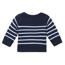 Absorba BOY SWEATER