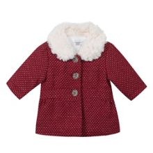 Absorba GIRL COAT