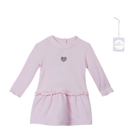 Absorba Baby Girls Dress
