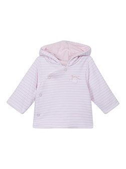 Baby Natural Cotton Coat