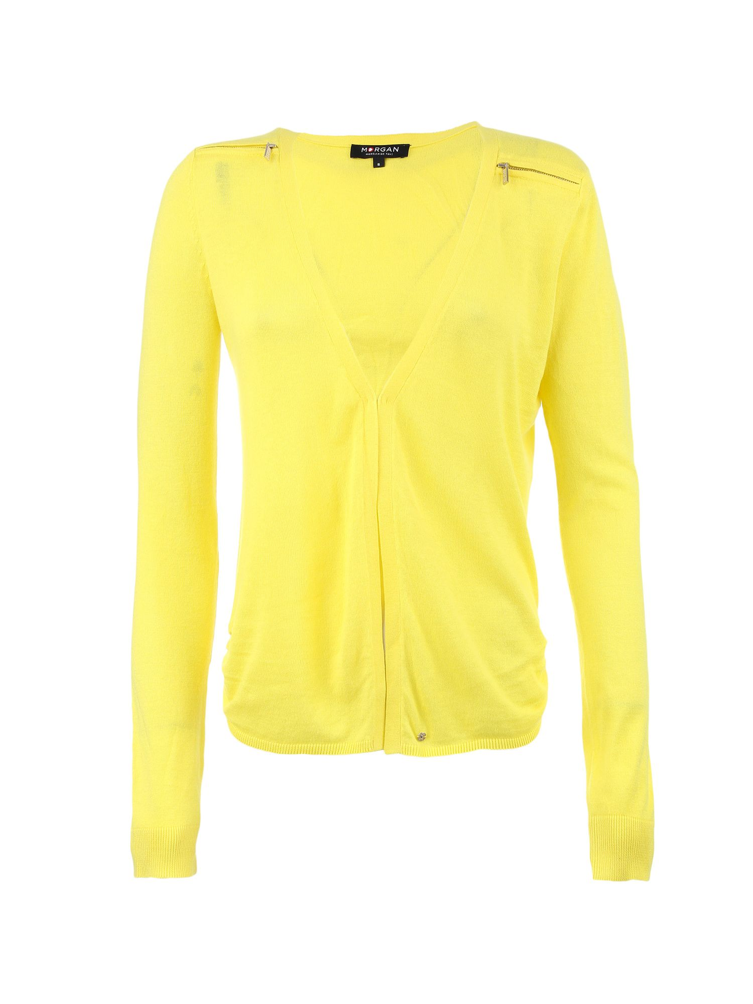Yellow Cardigan House Of Fraser 63