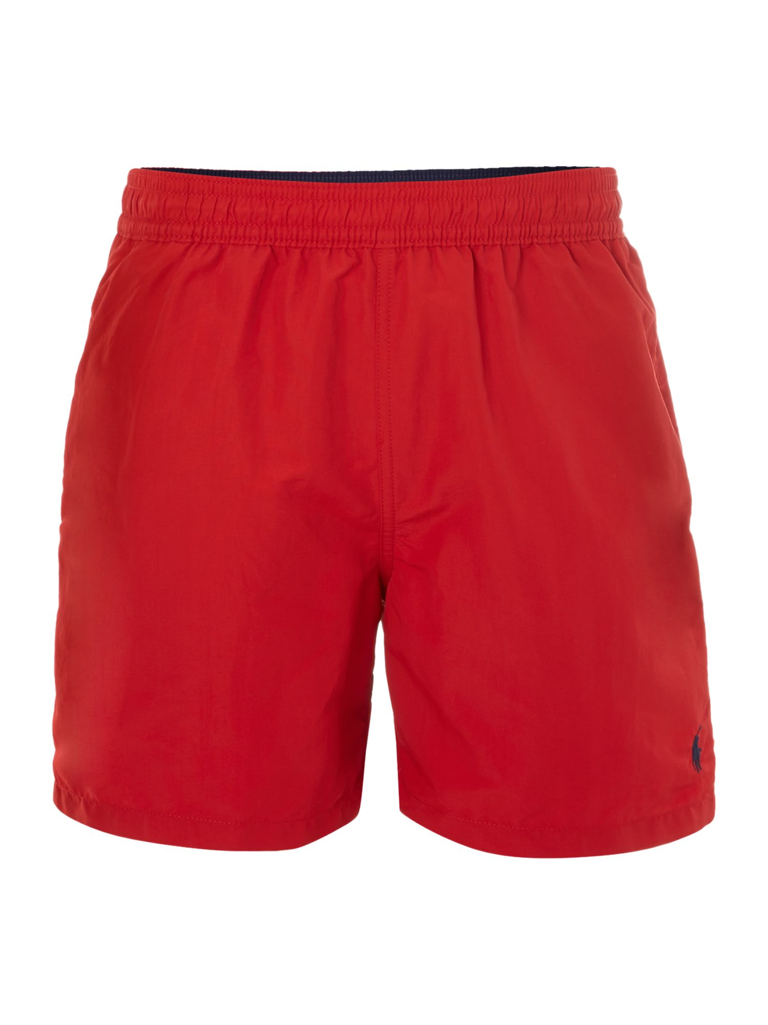 Polo Ralph Lauren Classic Swim Shorts ...
