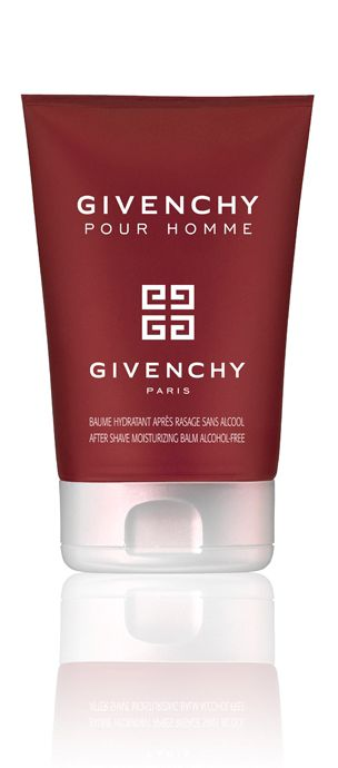 Pour Homme After-Shave Lotion 100ml