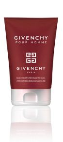 Pour Homme After-Shave Balm 100ml