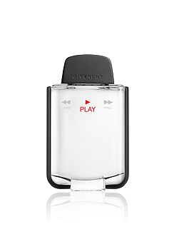 RWD PLAY FFWD After Shave Lotion