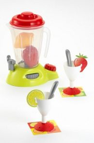 Ecoiffier Juice Blender