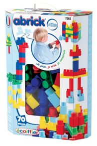 Primary Box - 70 Pieces