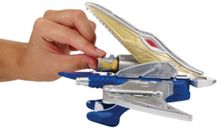 Power Rangers Dino Charge Gold Ptera Morpher