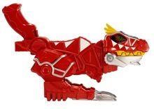 Power Rangers T-Rex Super Charge Morpher