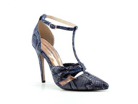 Jessica Wright Amara shoes