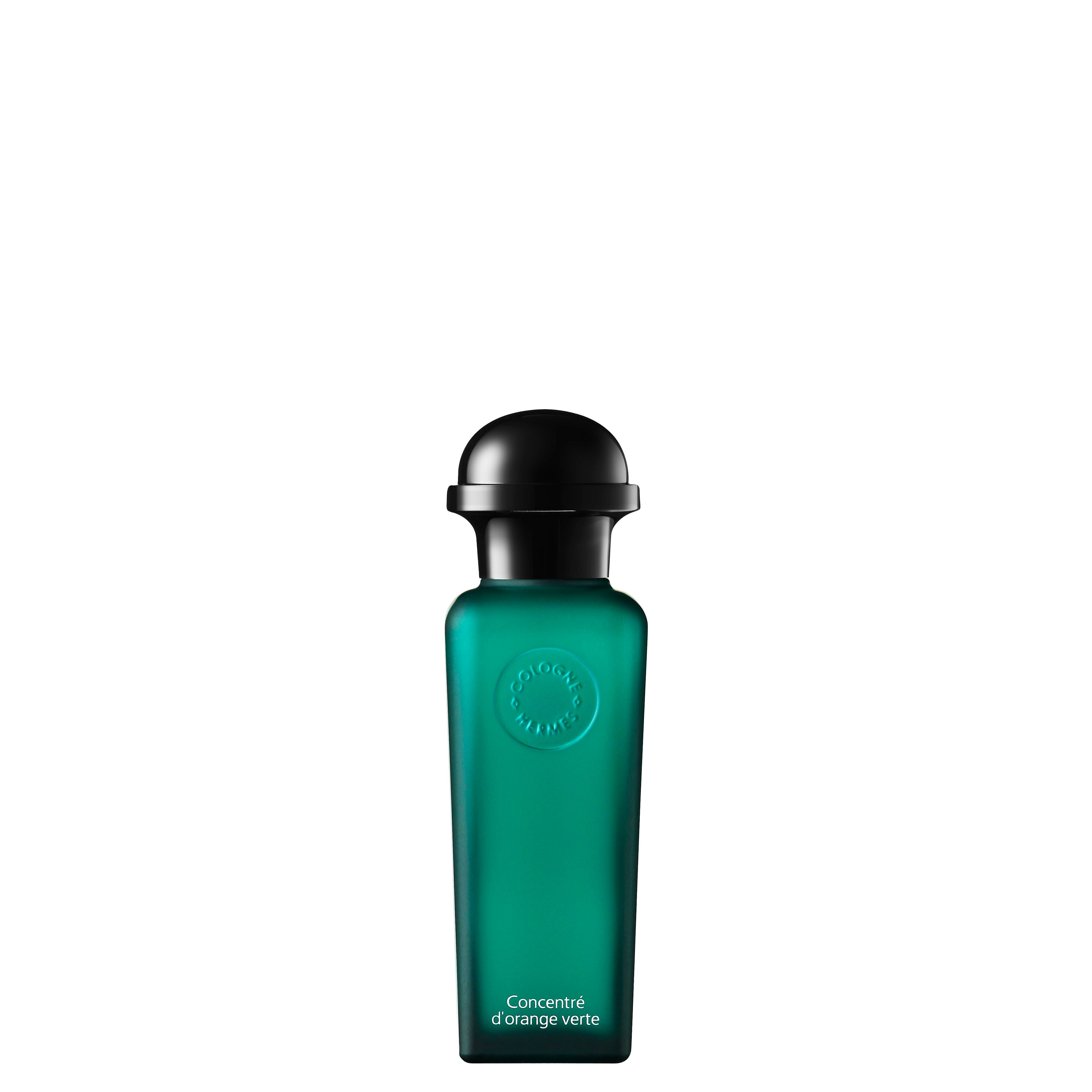 Eau d`Orange Verte Concentré Eau de Toilette 50ml