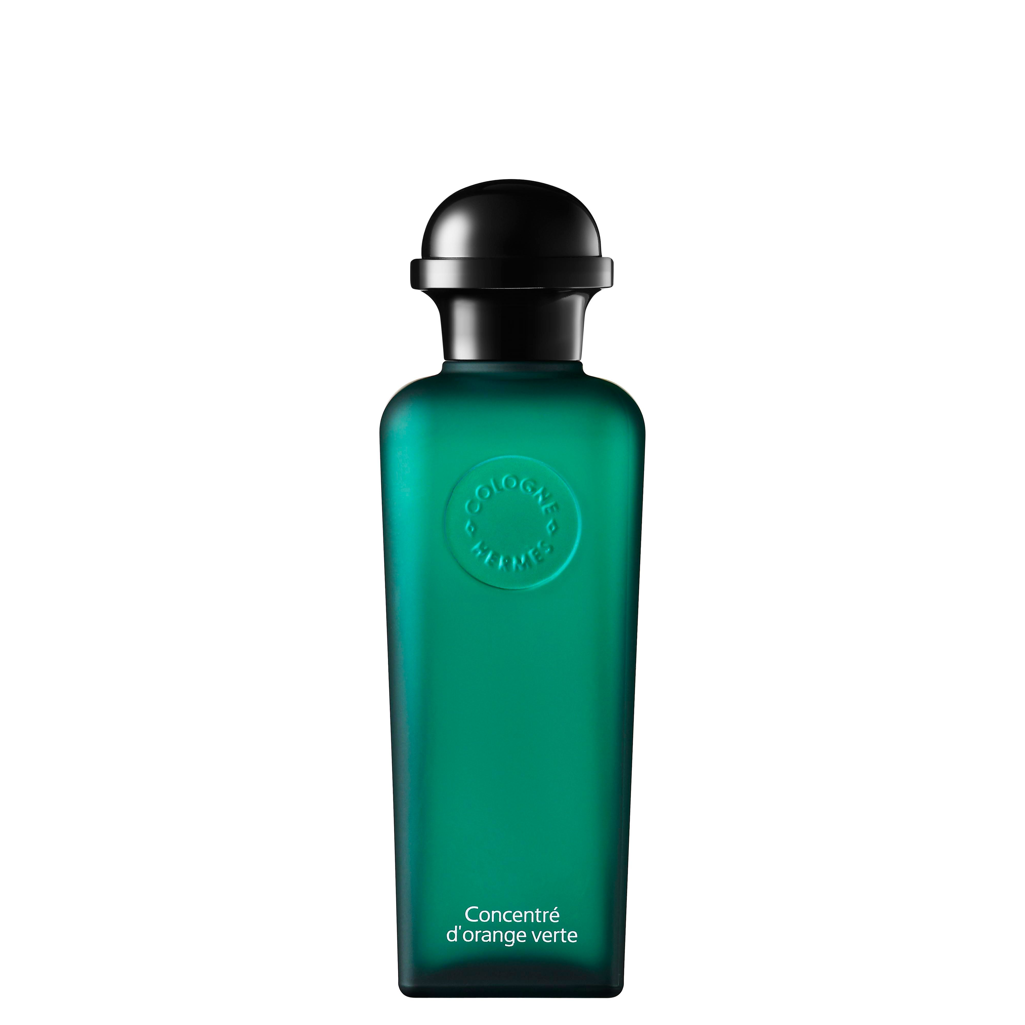 Eau d`Orange Verte Concentré Eau de Toilette