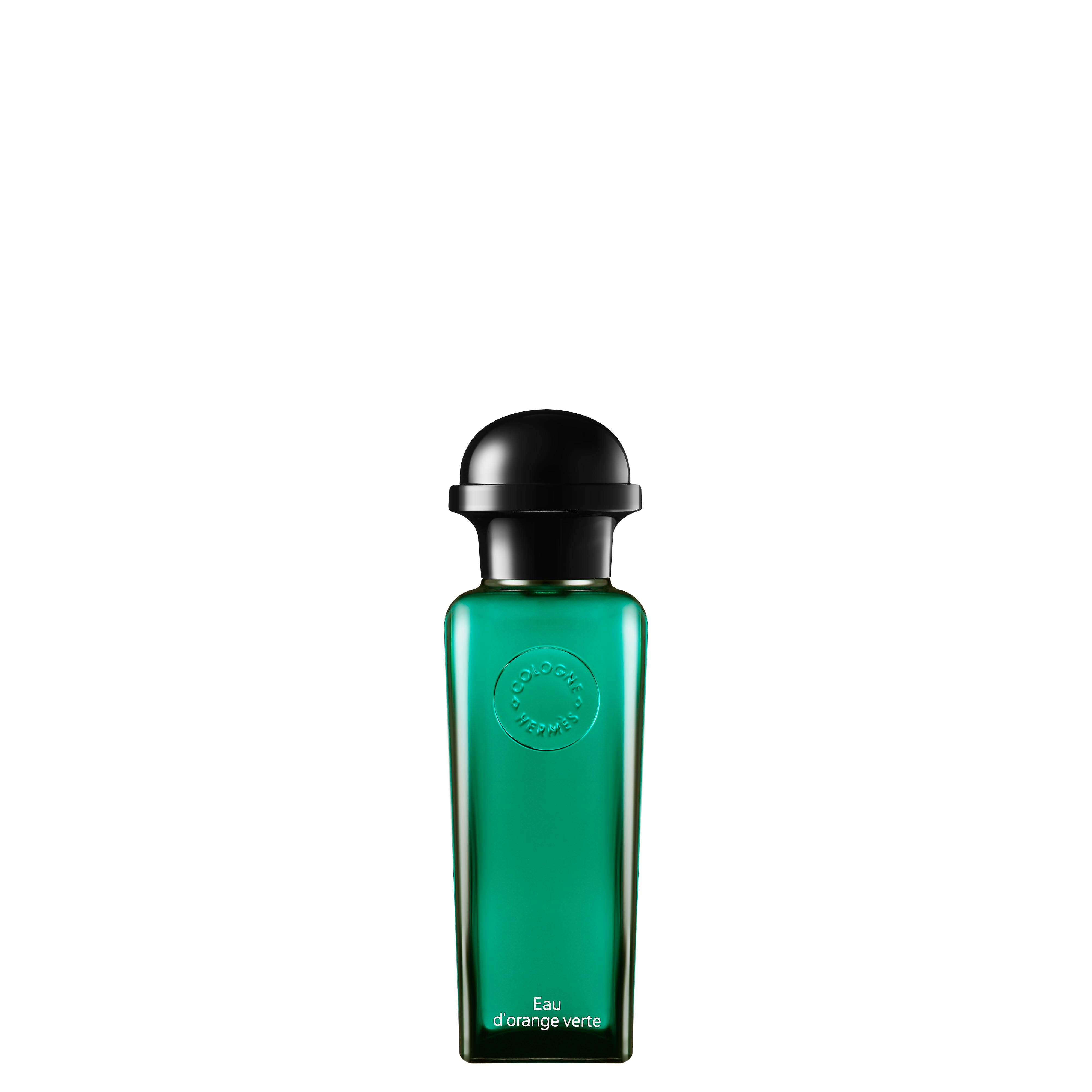 Eau d`Orange Verte Eau de Cologne 50ml