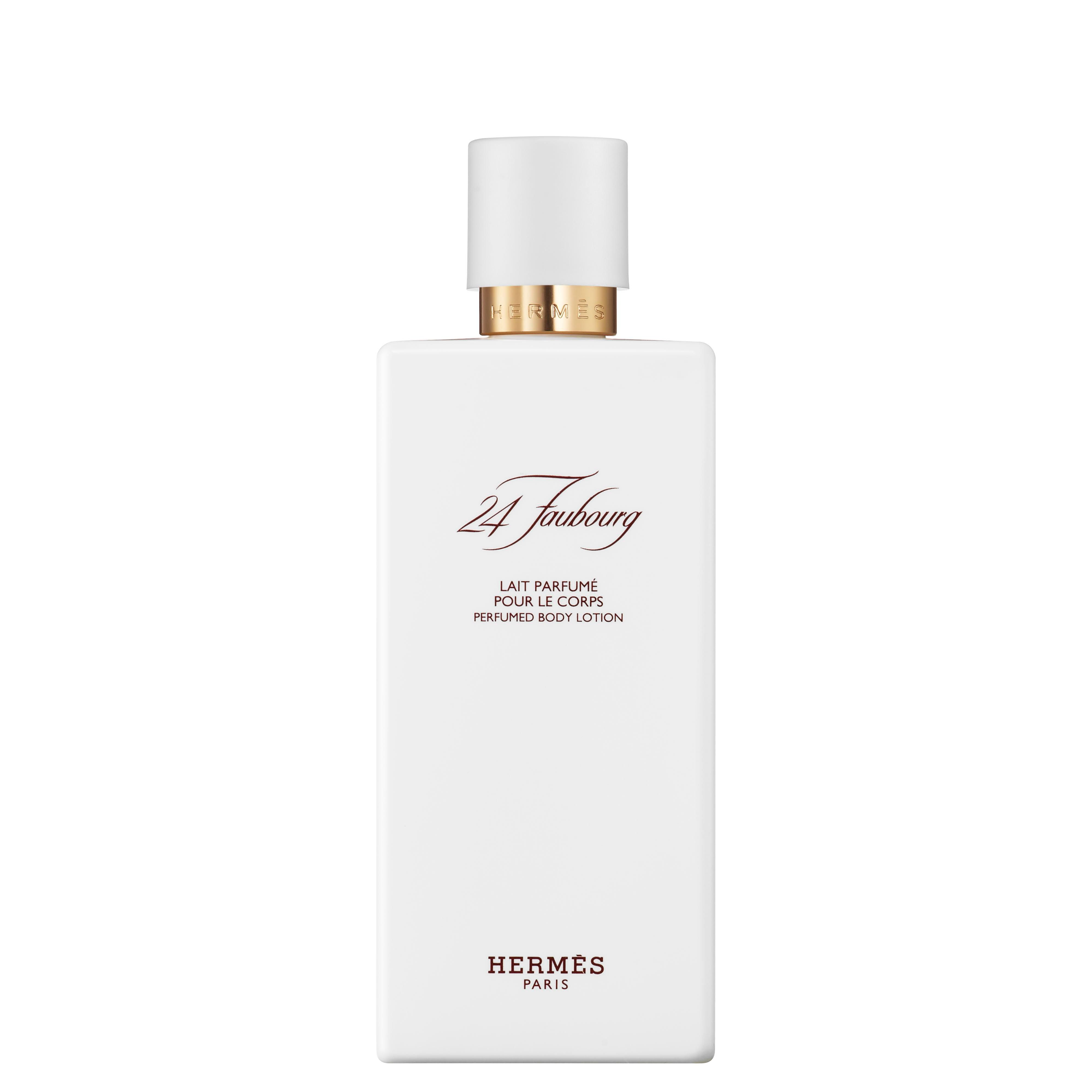 24, Faubourg Perfumed Body Lotion 200ml