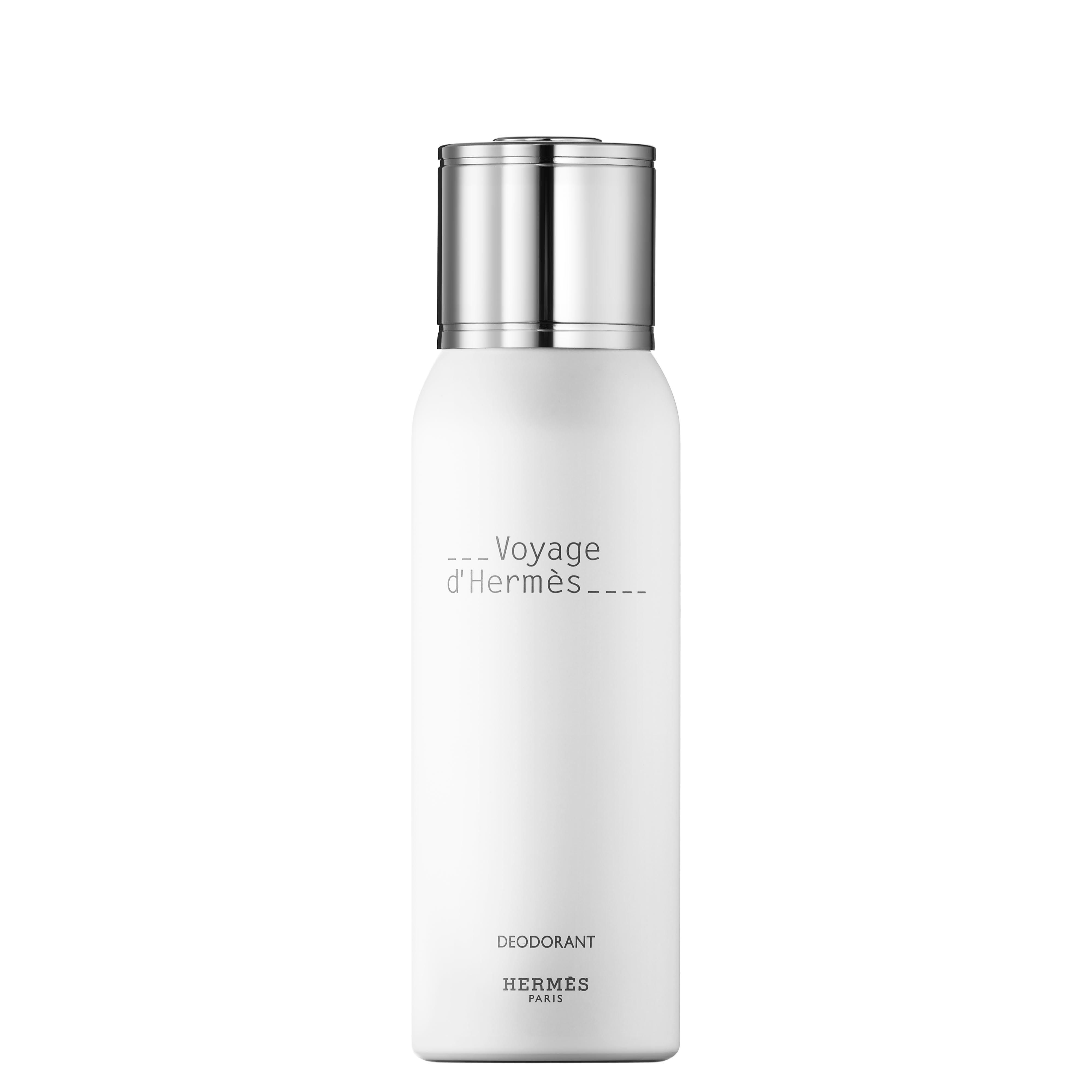 Voyage d`Hermès Deodorant Natural Spray 150ml