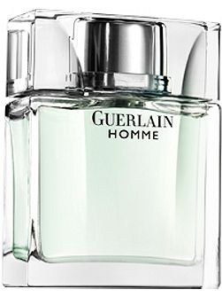 Guerlain Homme After Shave Lotion