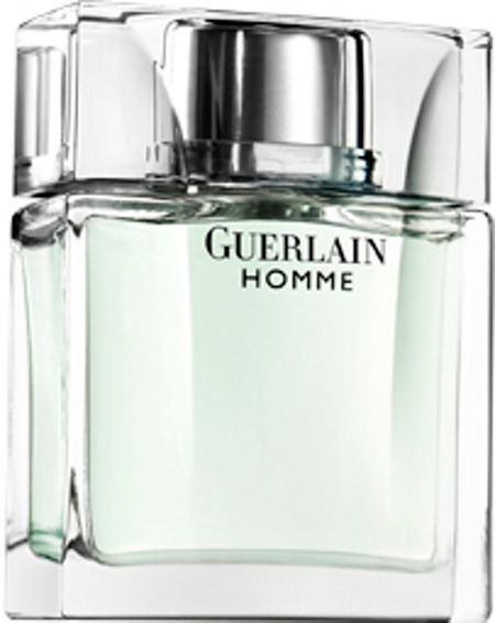Guerlain Guerlain Homme After Shave Lotion