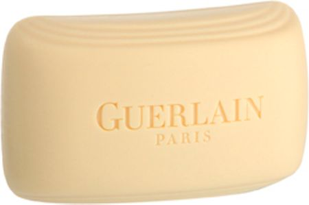 Guerlain Habit Rouge Perfumed Soap
