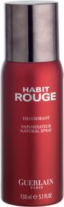 Habit RougeDeodorant Spray