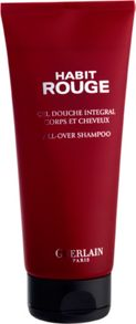 Habit Rouge All Over Shampoo