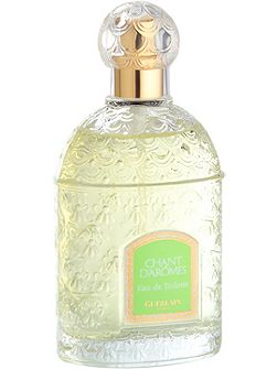 Chant d`Aromes Eau De Toilette 100ml
