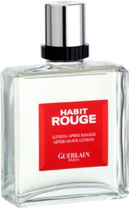 Habit Rouge Moisturising After Shave