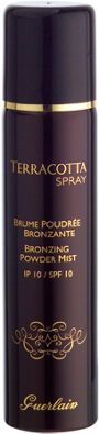 Picture of Terracotta for Face Spray