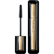 Guerlain Maxi Lash So Volume Mascara