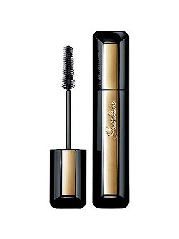 Maxi Lash So Volume Mascara