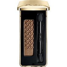Guerlain Ecrin 1 Couleur Long-lasting Silky Eyeshadow