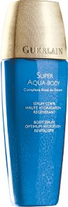 Super Aqua - Body Serum