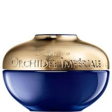 Guerlain Orchidée Impériale The Gel Cream 30ml