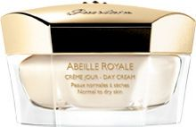 Abielle Royale Normal/Dry Day Cream 30ml