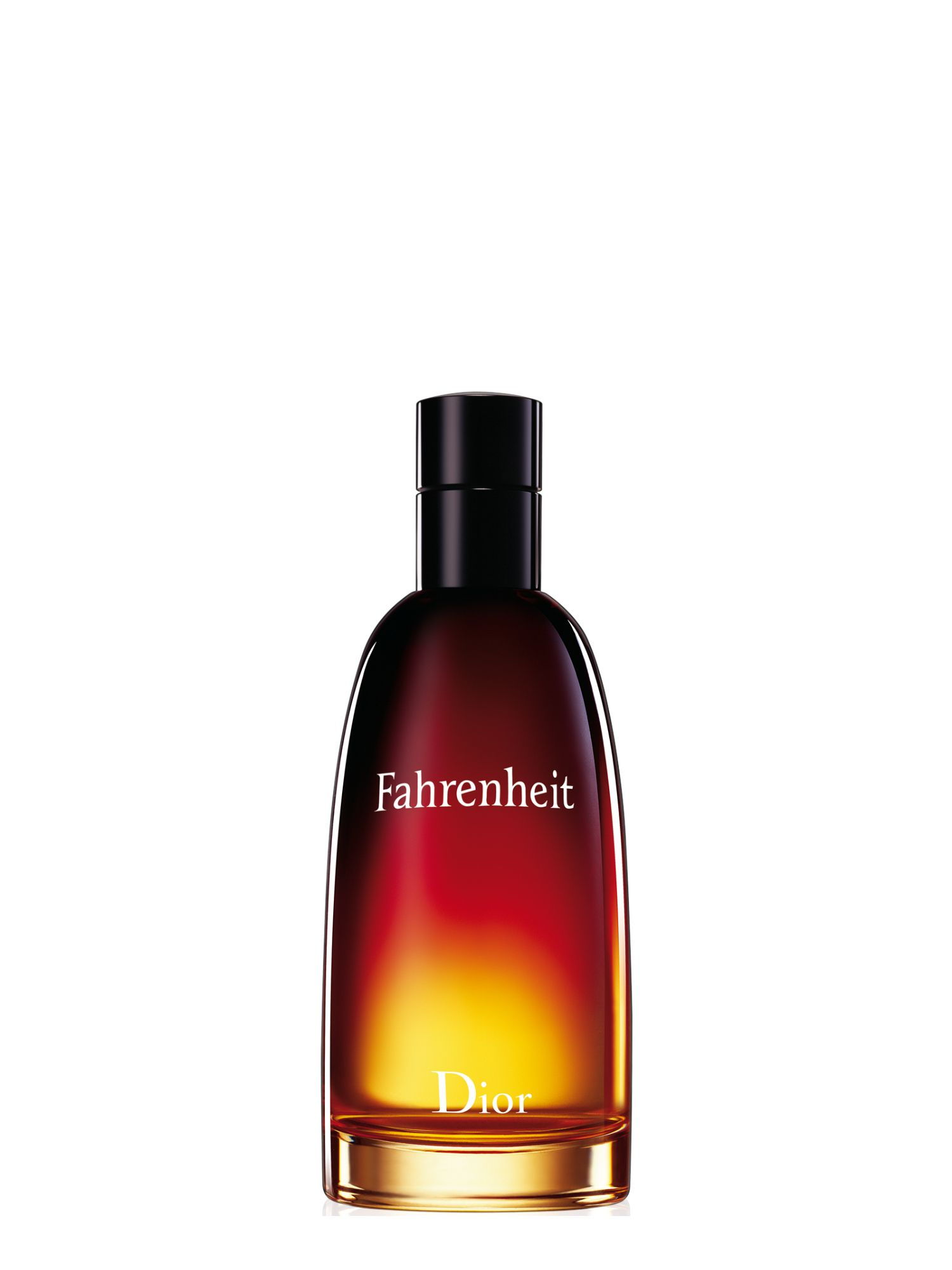 Christian Dior Fahrenheit Eau De Toilette Spray 100ml | Auto Design ...