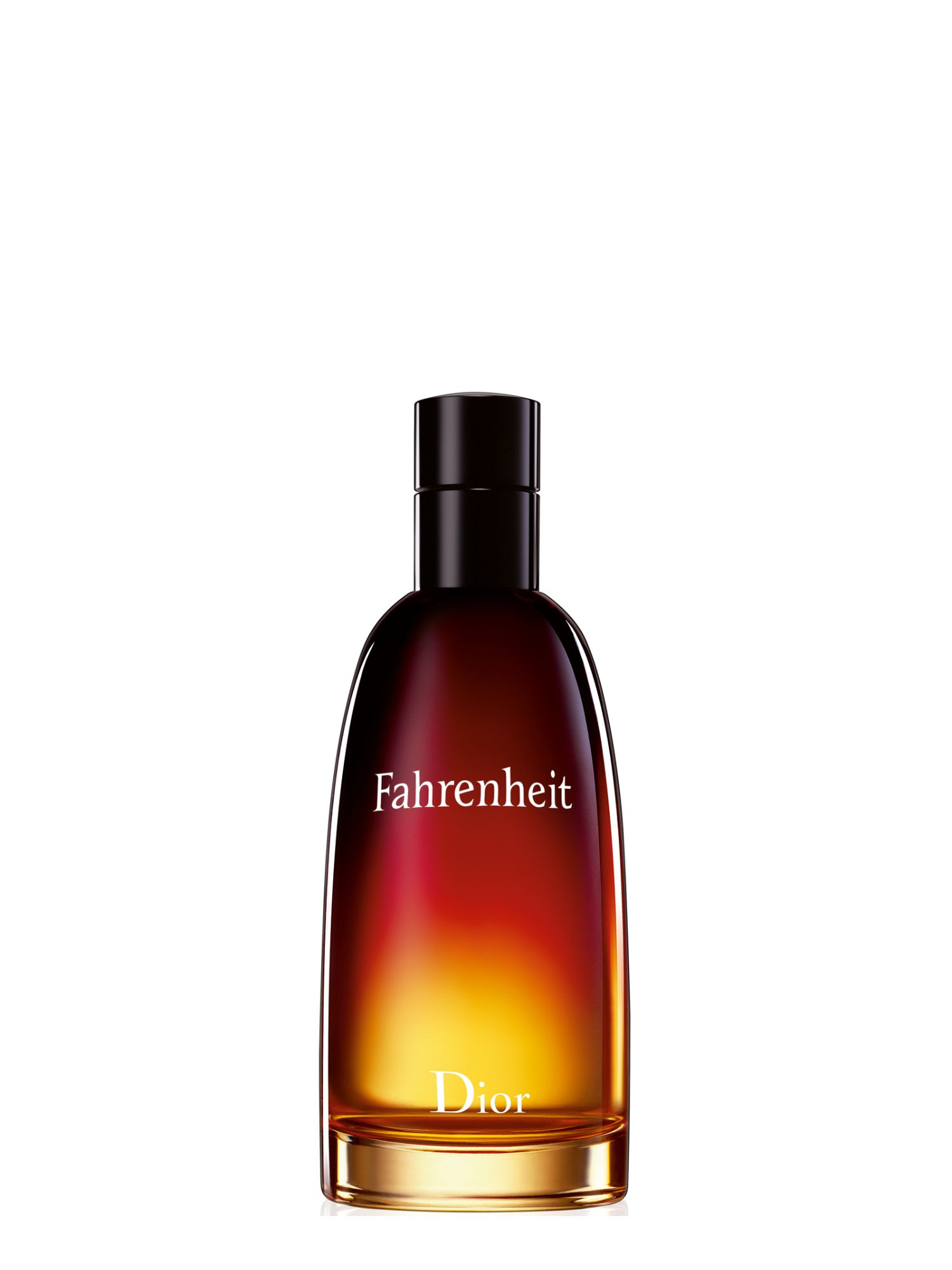 Fahrenheit After-Shave Lotion 100ml