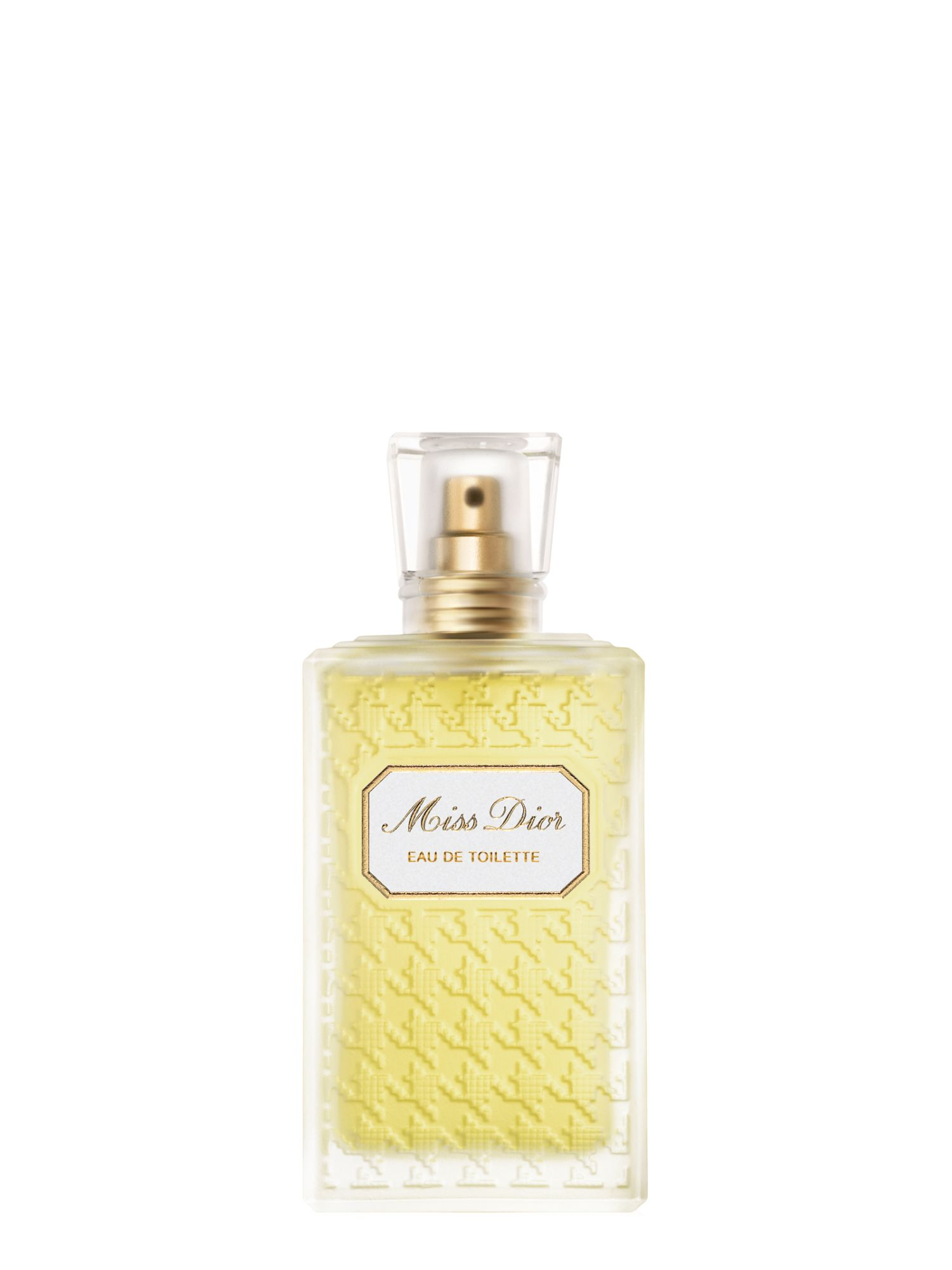 Miss Dior Original Eau de Toilette 100ml