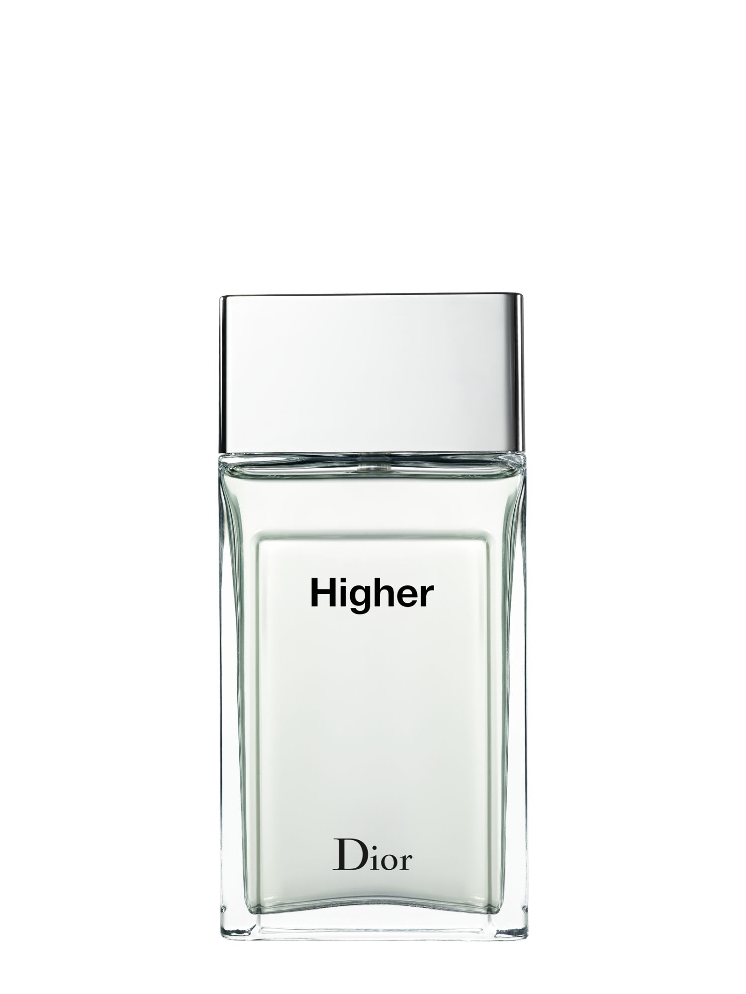 Higher Eau de Toilette 100ml