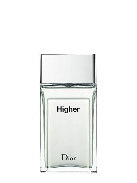 Dior Higher Eau de Toilette 100ml