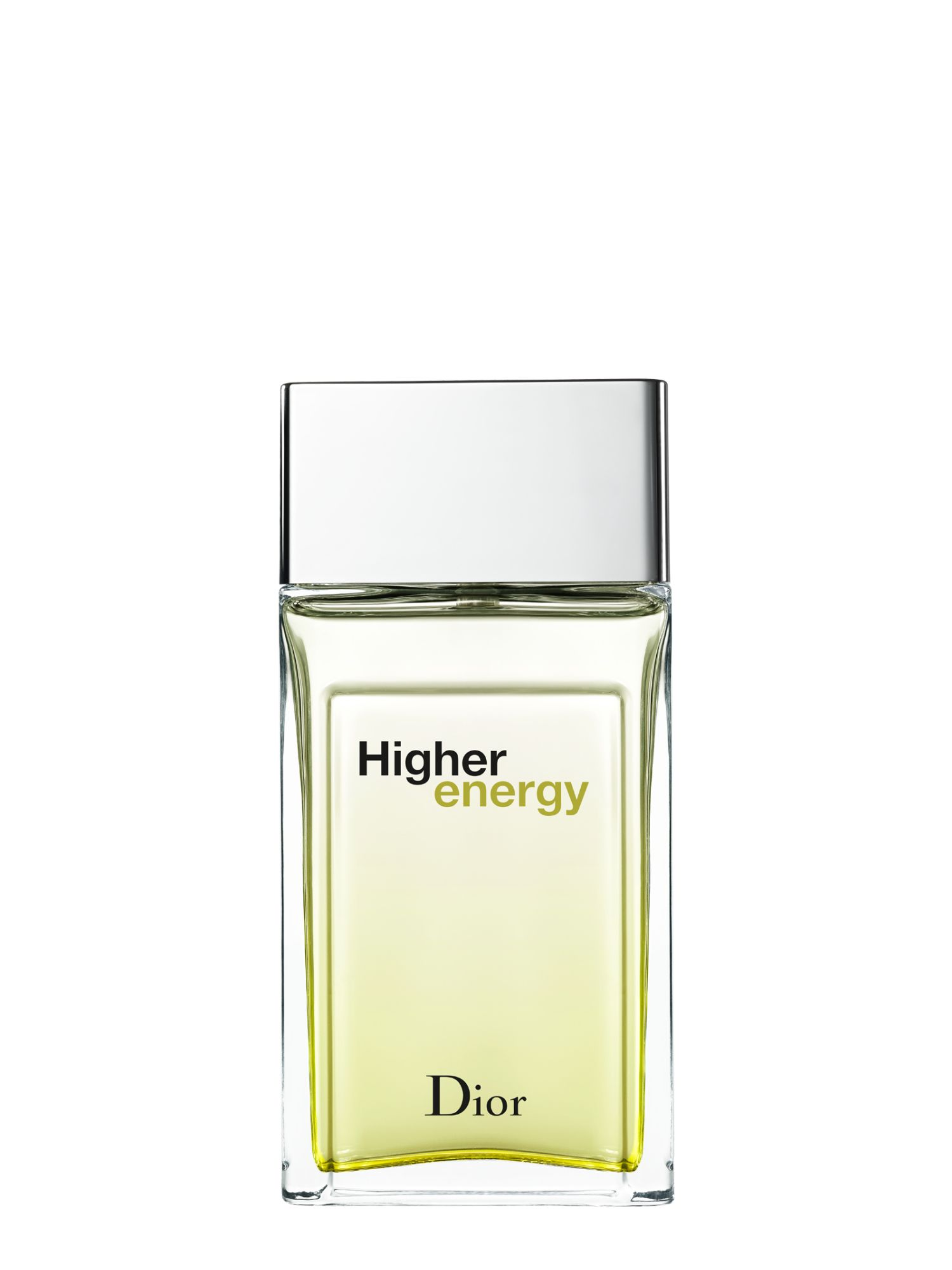 Higher Energy Eau de Toilette 100ml