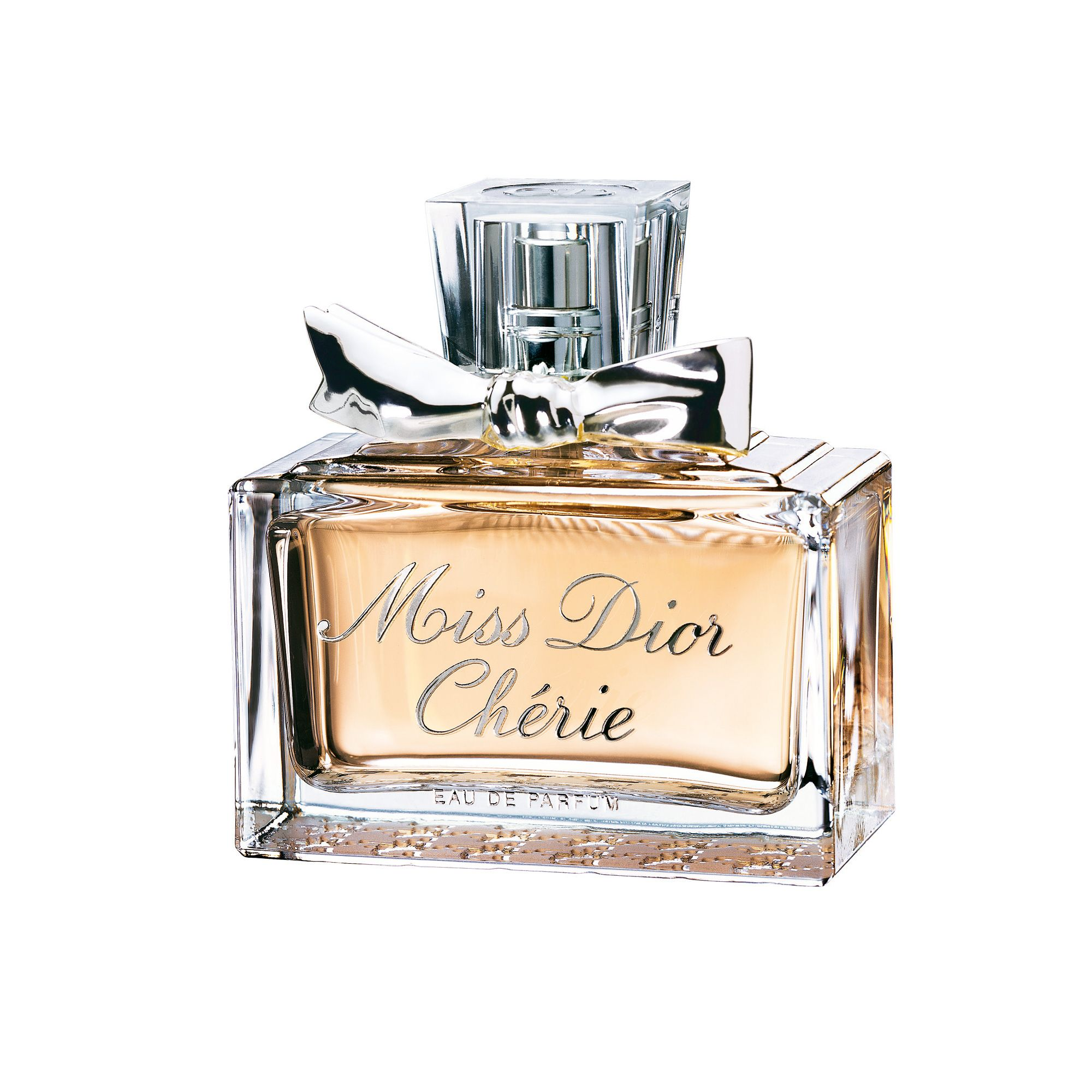 Sofia Coppola also Miss Dior New 17796 furthermore Mannequin Charlize Theron 104 0 N also Dior Miss Dior Cherie Eau De Parfum Spray 100ml in addition Choosing Dior Perfume For Women. on christian dior cherie perfume