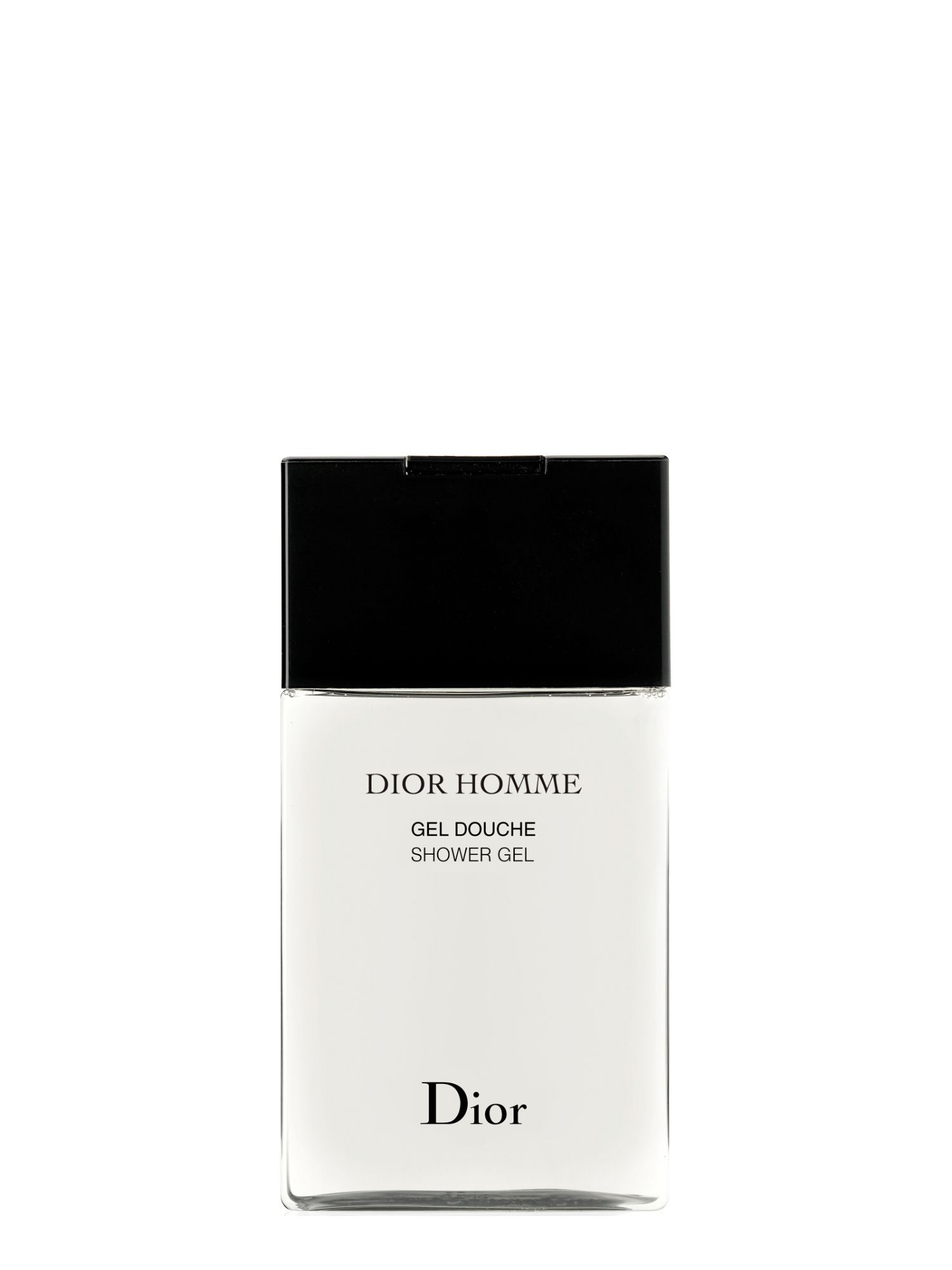 Dior Homme Shower Gel 150ml