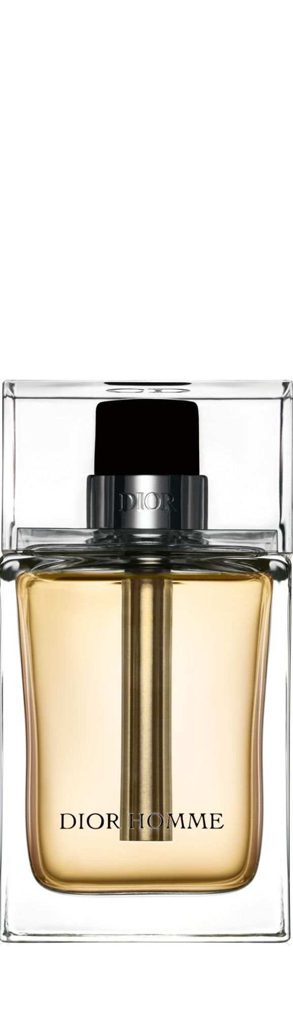 Dior Homme Eau de Toilette Spray 100ml
