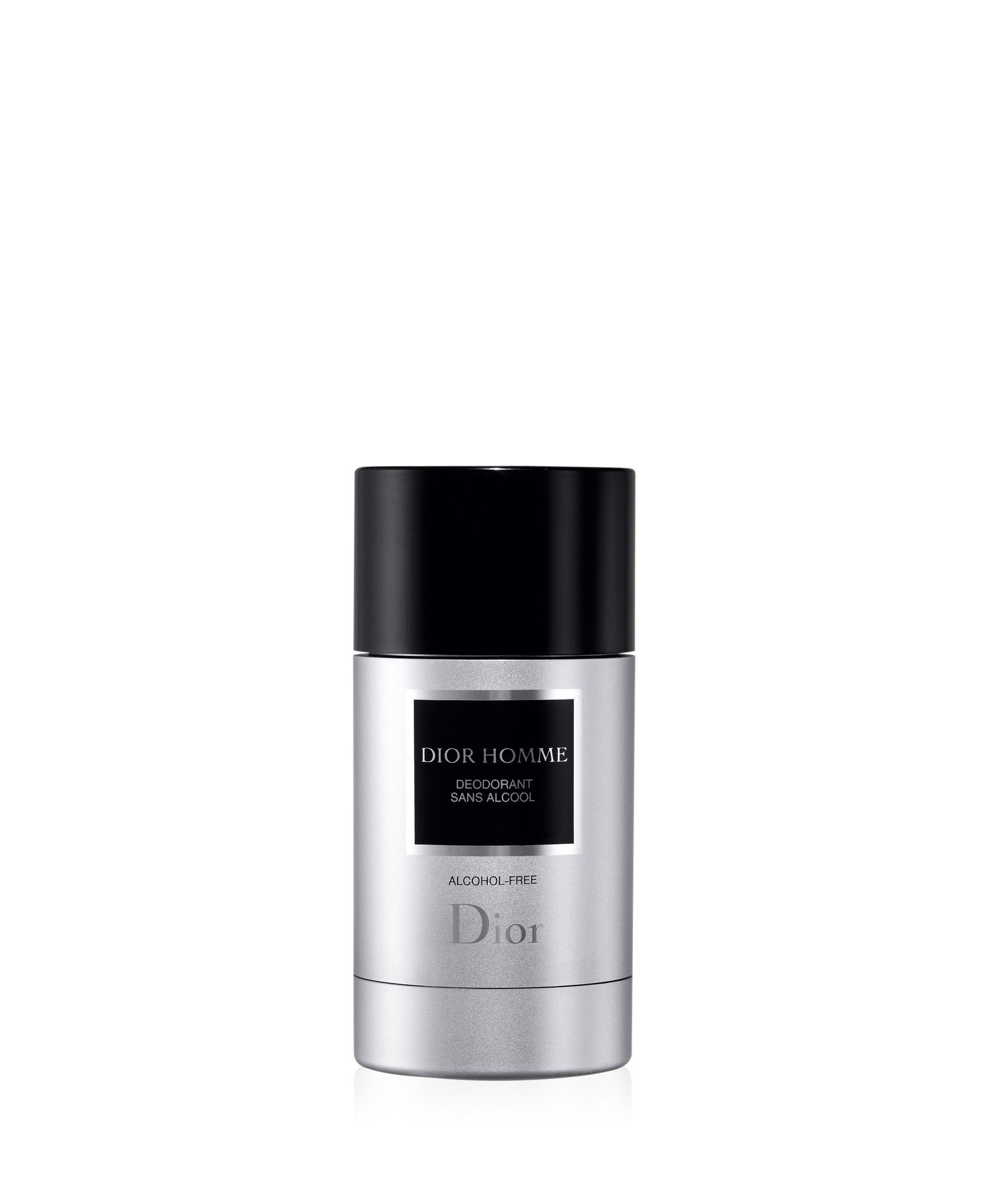 Dior Homme Alcohol-Free Stick Deodorant 75ml