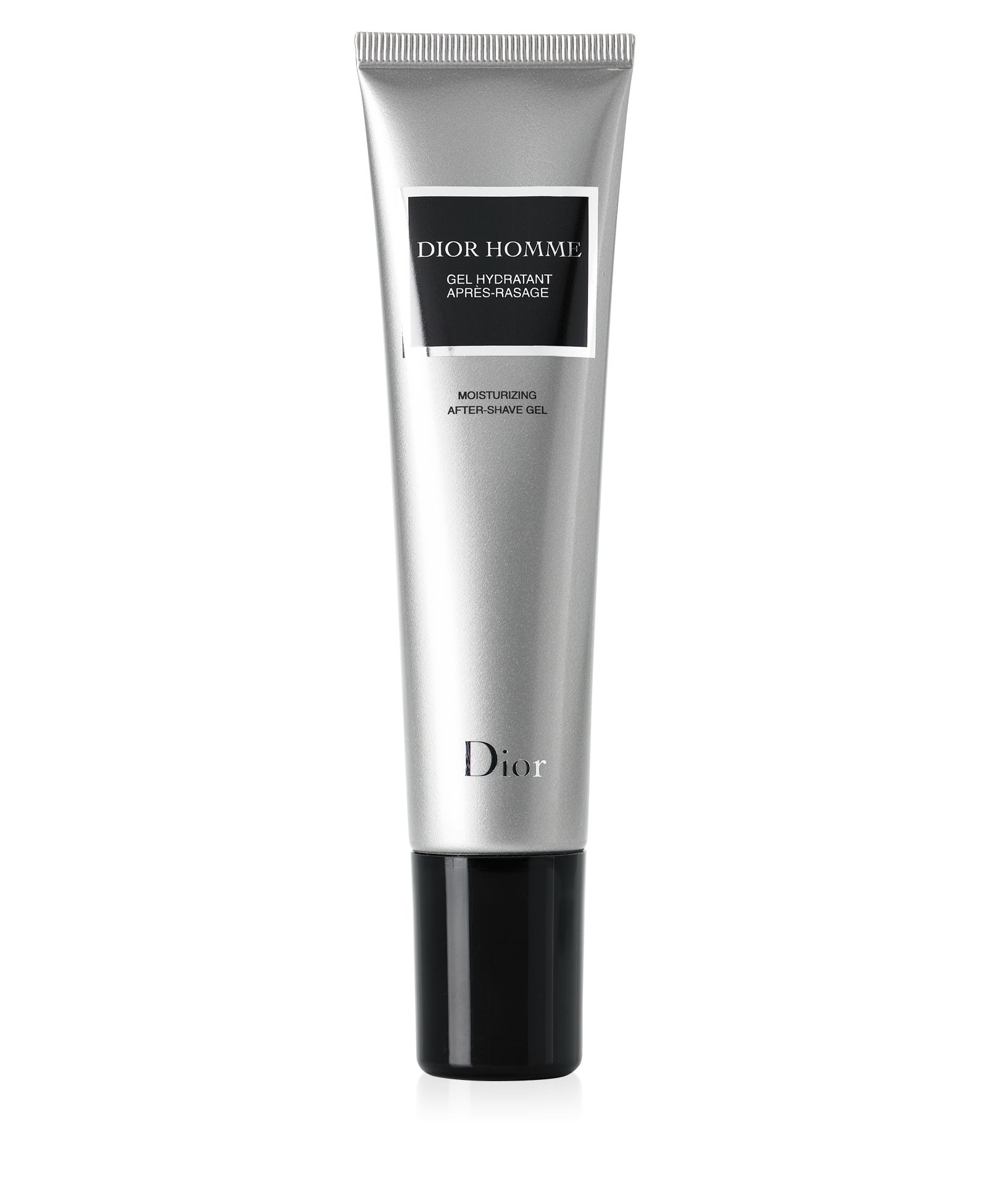 Dior Homme Moisturizing After Shave Gel