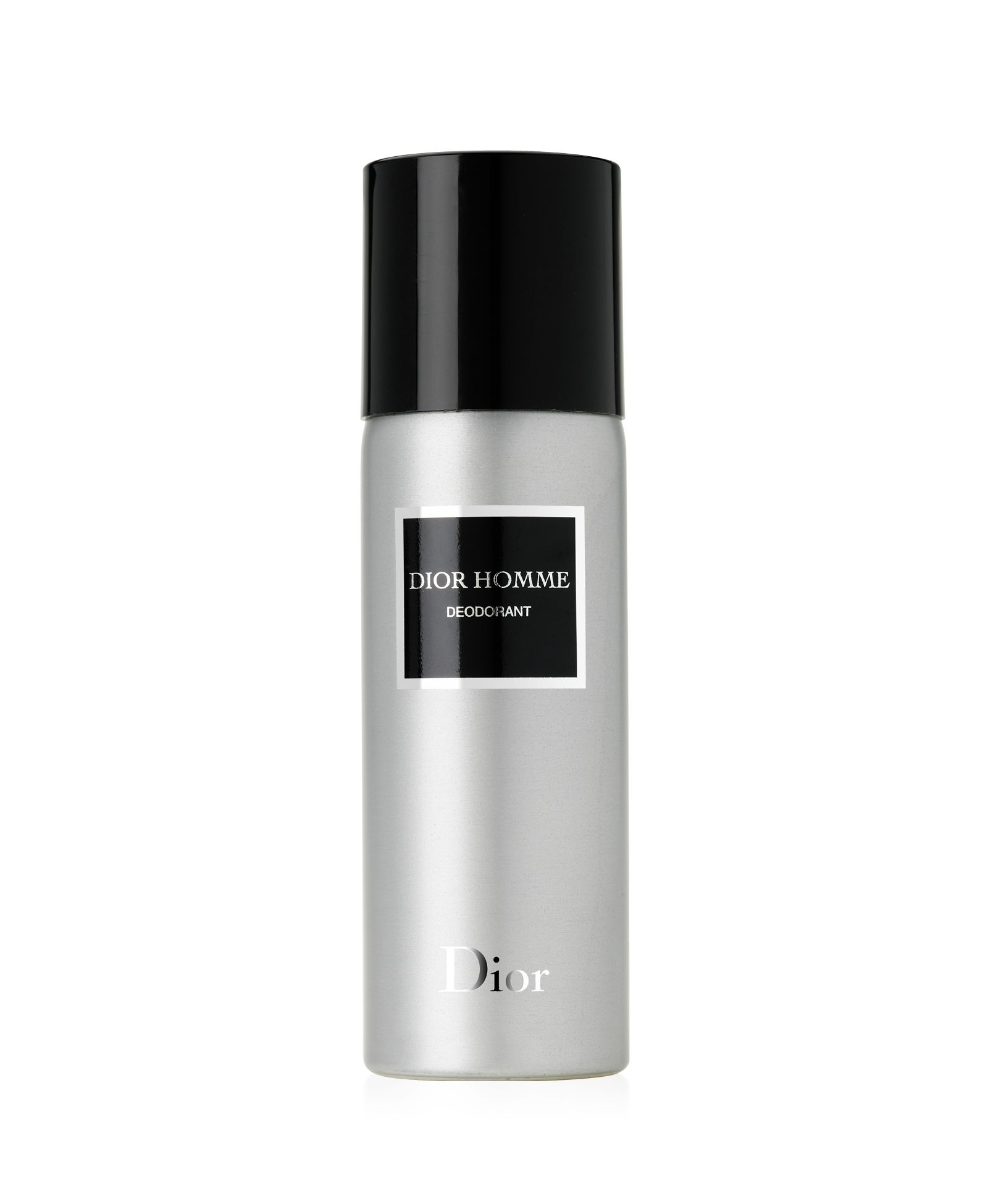 1Dior Homme Spray Deodorant 150ml