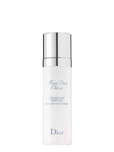 Dior Miss Dior Spray Deodorant 100ml