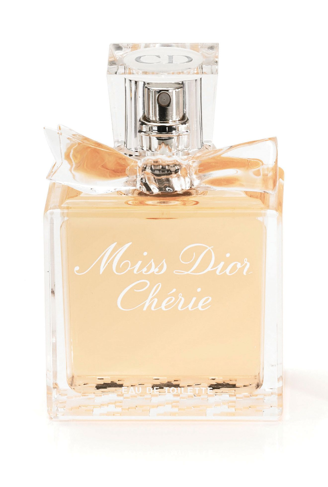 missdior cherie Missdior cherie is on facebook join facebook to connect with missdior cherie and others you may know facebook gives people the power to share and makes.