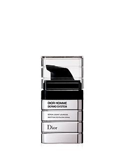 Dior Homme Dermo System Soin Fermet Age Control