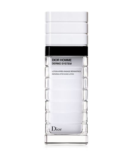 Dior Dior Homme Dermo System Repairing Shave Lotion