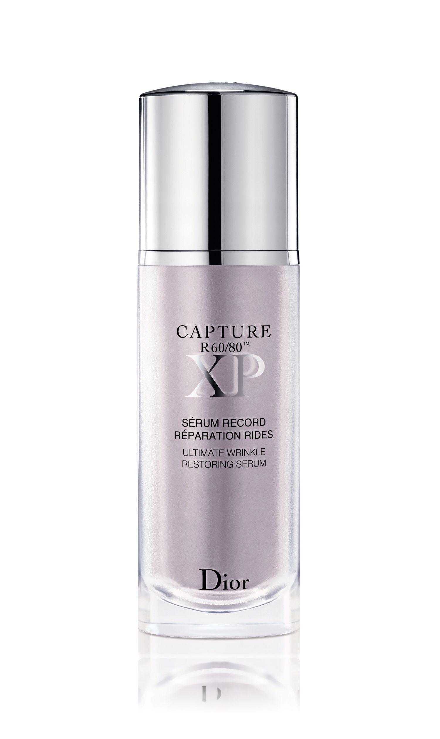 dior capture r60 80 xp serum 50ml review compare prices buy online. Black Bedroom Furniture Sets. Home Design Ideas